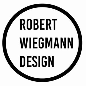Robert Wiegmann Design