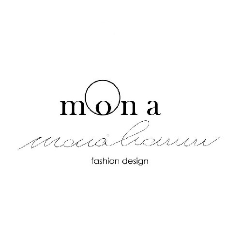 Mona Homm Fashion Design